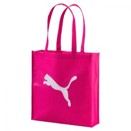 Unisex taška Puma Shopper KNOCKOUT PINK