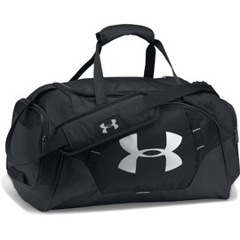 Unisex Taška Under Armour UA Undeniable Duffle 3.0 SM