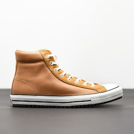 Unisex tenisky Converse Chuck Taylor All Star Boot PC