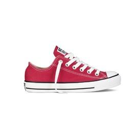 Dámské boty Converse Chuck Taylor All Star | M9696- | Červená | 37