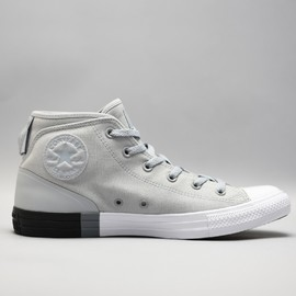 Unisex Tenisky Converse Chuck Taylor AS Syde Street