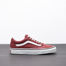 Unisex Tenisky Vans UA OLD SKOOL APPLE BUTTER