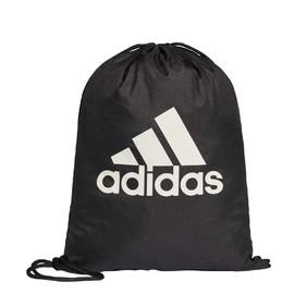 Pánský Batoh adidas Performance PER LOGO GB | BR5051 | Černá | NS