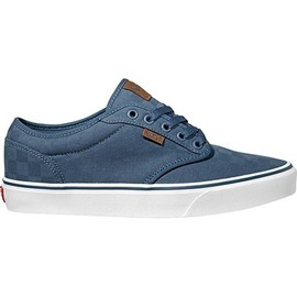 Vans MN ATWOOD (CHECK JACQU
