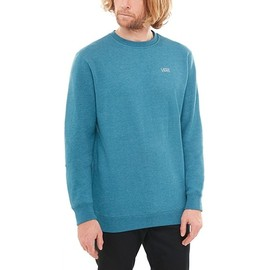 Mn basic crew fleece corsair h