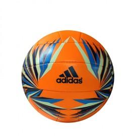 Volejbalový míč adidas IN FUN 3 | F47650 | Oranžová | 5