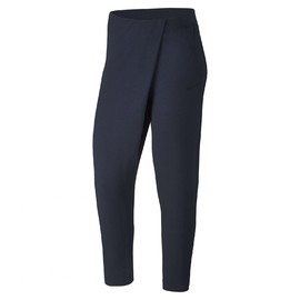 W NK DRY PANT MR STUDIO LOOSE