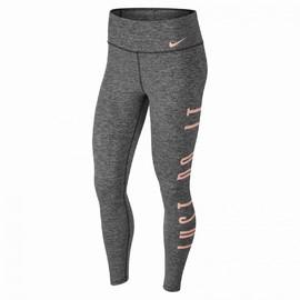Dámské fitness oblečení Nike  1e2b21d8d35
