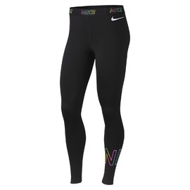 W nk tight vnr nike grx