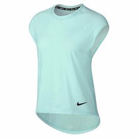 f84d6fc91bab Dámská trička Nike