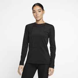 W np ls warm hollywood top