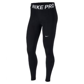 07ec31969205 Dámské legíny Nike