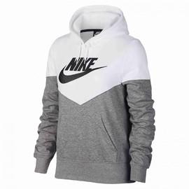 9b58f41674 Nike. W NSW HRTG HOODIE