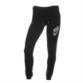 W nsw rally pant reg gx1