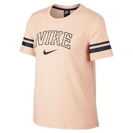 Dámská trička Nike  5699ee9972