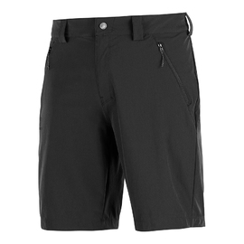 WAYFARER LT SHORT M Black