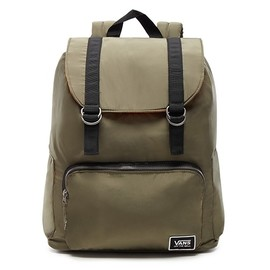 WM GEOMANCER BACKPAC GRAPE LEA