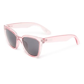 Wm hip cat sunglasses
