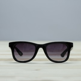 WM Janelle Hipster S Black/Smo