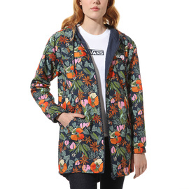 Wm mercy reversible parka