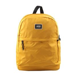 Wm pep squad backpack