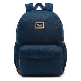 Wm realm plus backpack | GLTTA1-TA1 | Modrá | OS