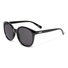 WM RISE AND SHINE SUNGLASSES