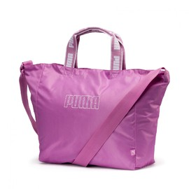WMN Core Now Large Shopper Orchid