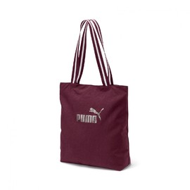 WMN Core Shopper Pomegranate-g
