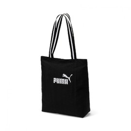WMN Core Shopper Puma Black-Pu