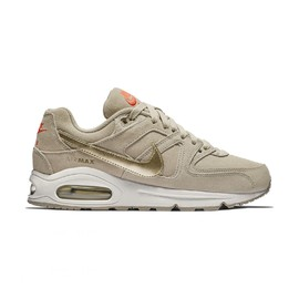 Wmns air max command prm