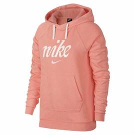 017d70719f Nike. Wmns Hoodie Po WSH
