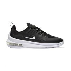 Wmns nike air max axis   AA2168-002   Černá   38 Nike