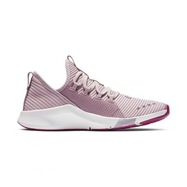 WMNS NIKE AIR ZOOM ELEVATE