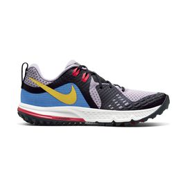 Wmns nike air zoom wildhorse 5