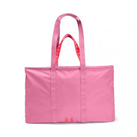 Womens Favorite Tote 2.0