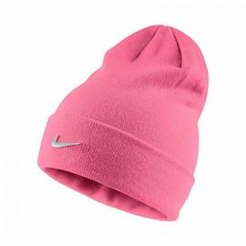 Nike. Y NK BEANIE METAL SWOOSH 18ad8a3c9e