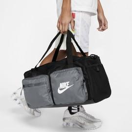 Y nk future pro duff   BA6169-010   MISC Nike