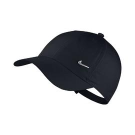 Nike. Y NK H86 CAP METAL SWOOSH f08e924083