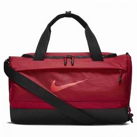 Y nk vpr sprint duff   BA5558-687   Červená   MISC Nike