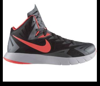 Pánské Basketbalové boty Under Armour UA Heat Seeker  c6e2c177f3a