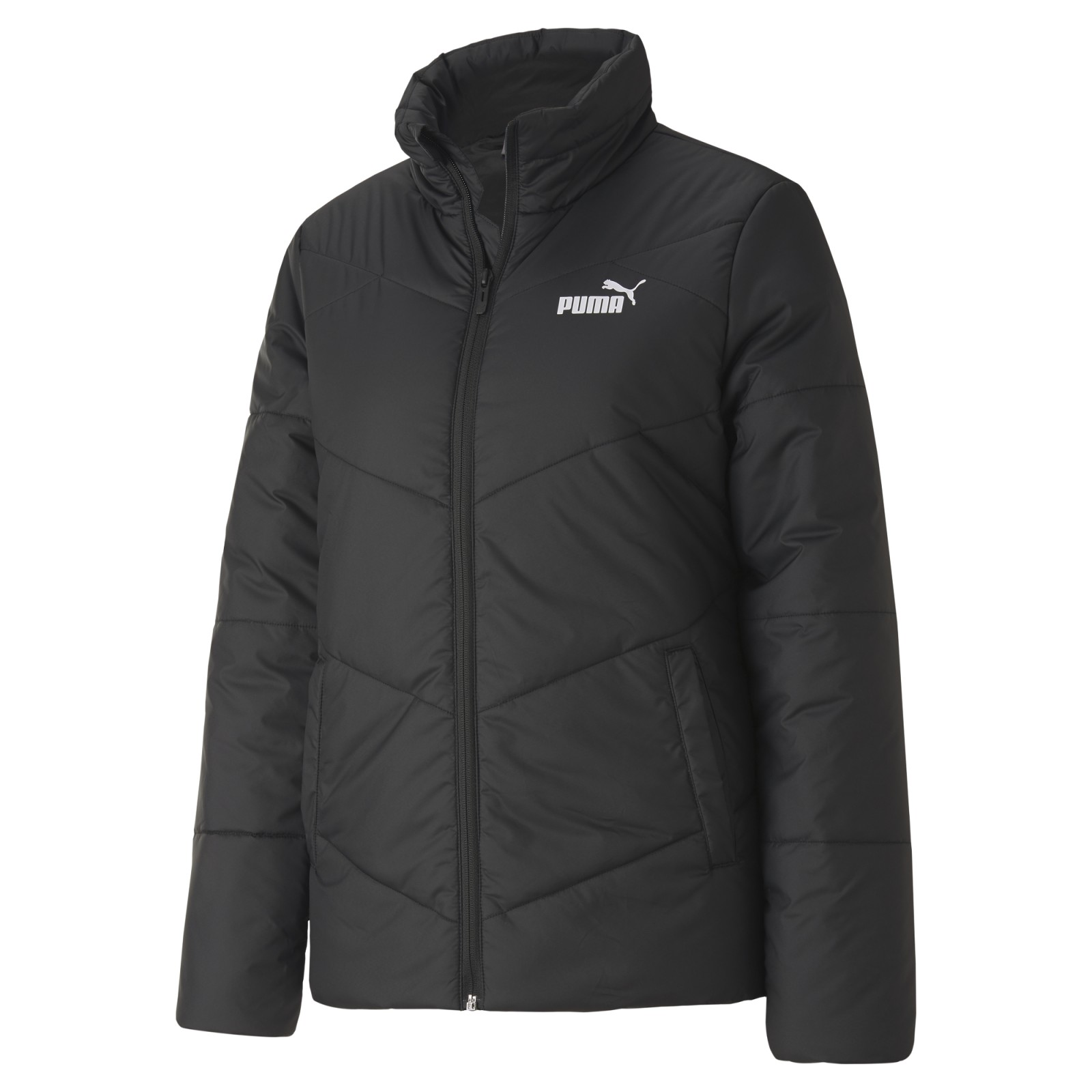 ESS Padded Jacket