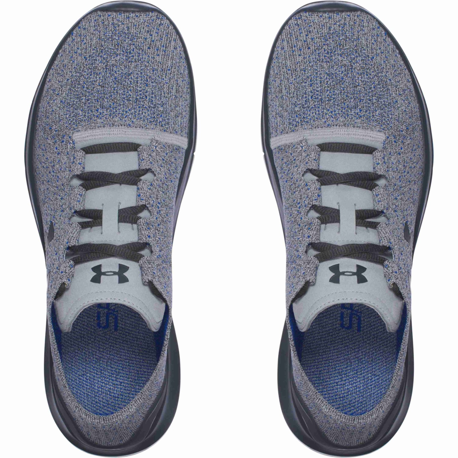 Under Armour Speedform Slingri