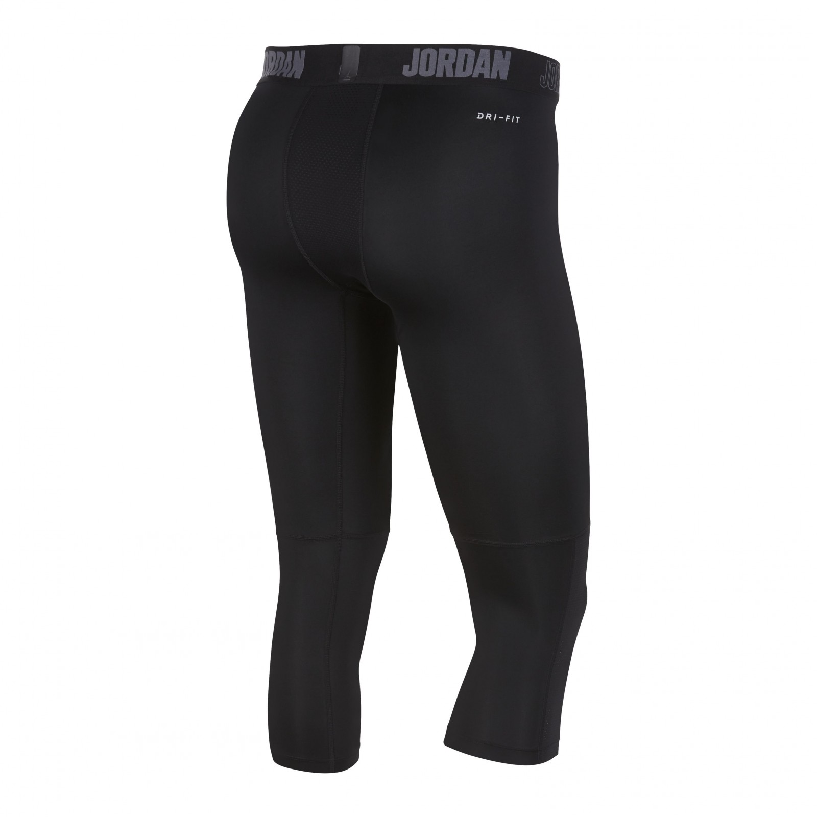 M J 23ALPHA DRY 3/4 TIGHT