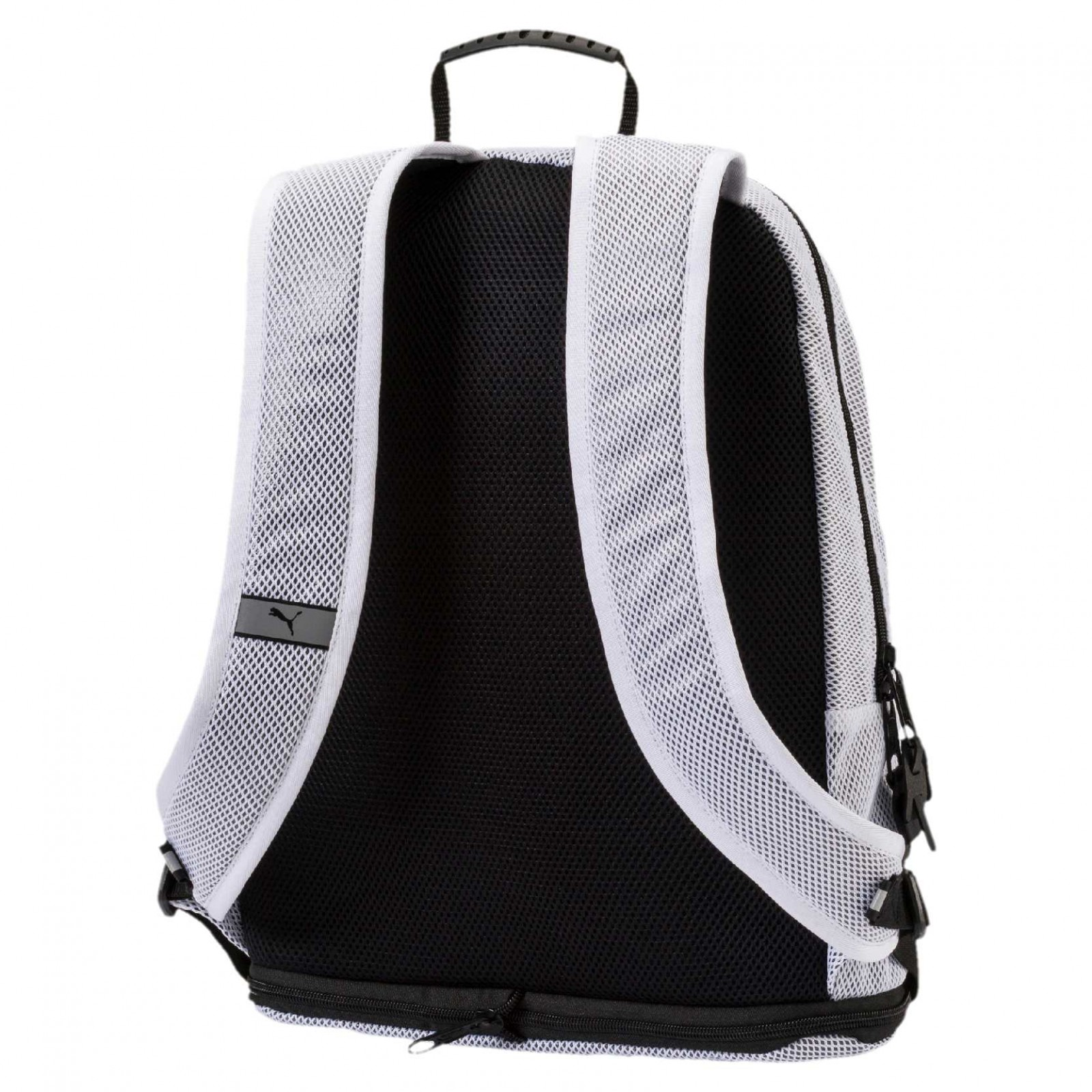 Puma Pace Zip-out Backpack Pum
