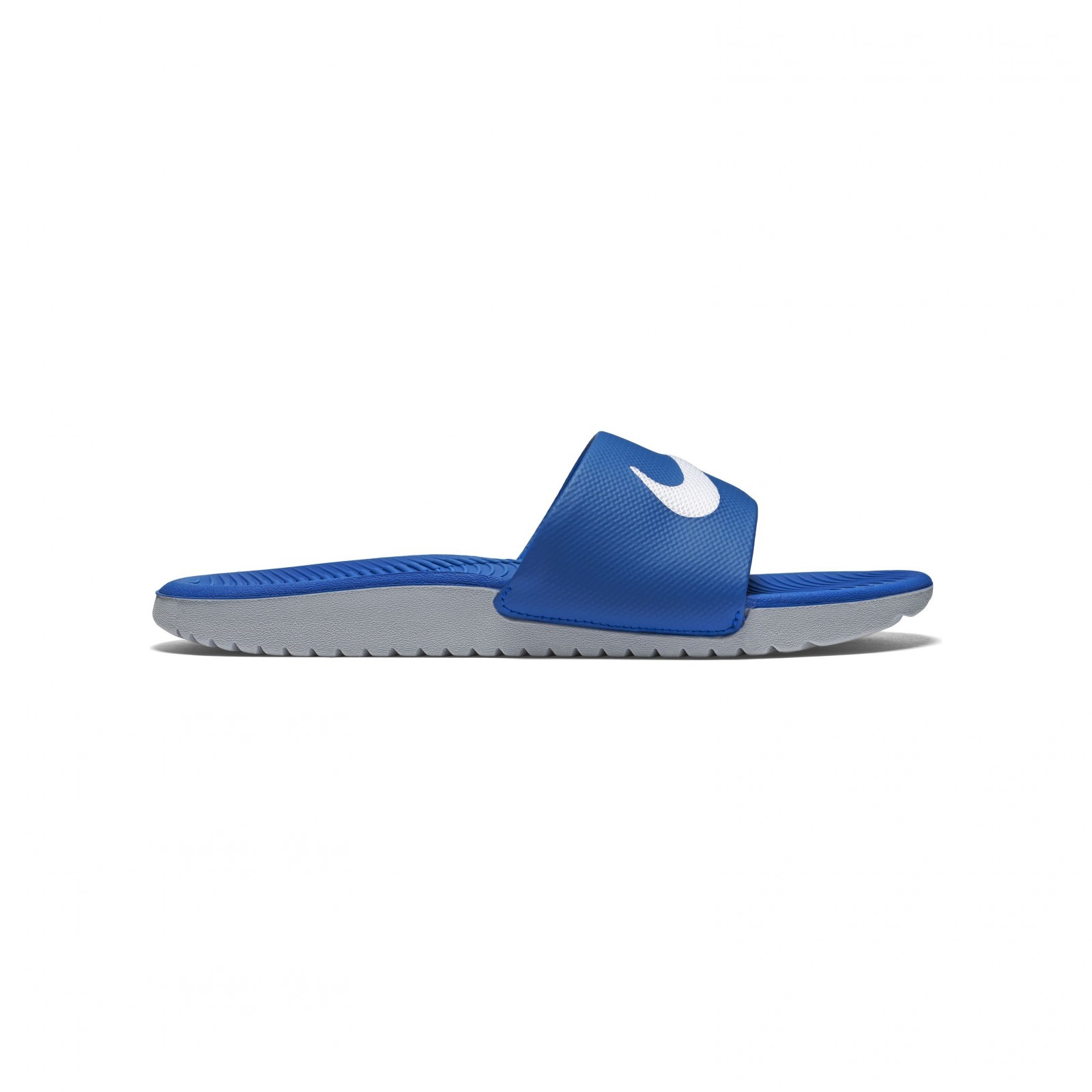 NIKE KAWA SLIDE (GS/PS)