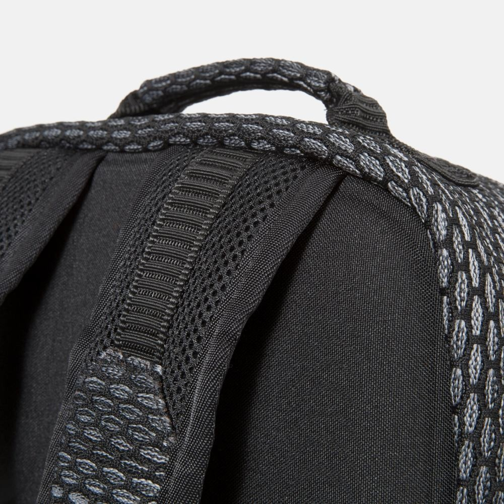 AUTHENTIC TWINE LAB PADDED PAK