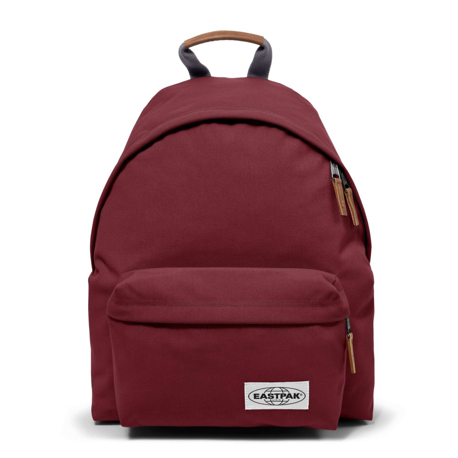 AUTHENTIC OPGRADE PADDED PAK'R